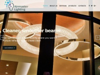airmasterlighting.com