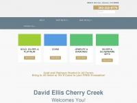 davidellisjewelry.com