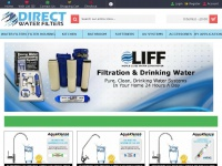 directwaterfilters.co.uk