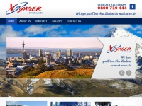 voyagercoachlines.co.nz