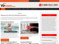 vipcleaningservicesmelbourne.com.au