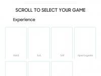 boostingfactory.com