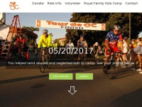 Tourdeoc.org