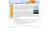 cloningbg.com