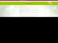 website-design-in-kent.co.uk