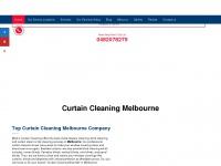 markscurtaincleaning.com.au