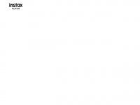 instax.co.uk