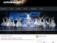 artsburgh.org