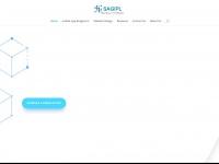 sagipl.com.au
