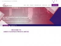 shrutiflexipack.com
