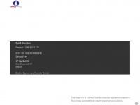 titanimpexshipping.com