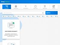 kenyanizer.com