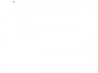 flyladylori.com