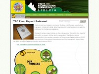 trcofliberia.org