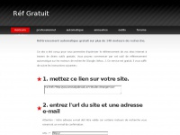 referencement-moteurs-gratuit.com