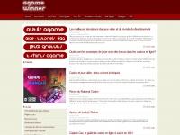 ogame-winner.com