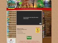 madagascar-tour-guide.com