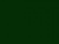 libya-alyoum.com
