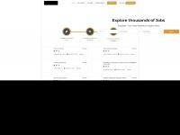 eltasjobs.com