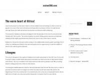 malawi360.com