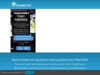 quotechief.com