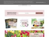 tammypstafford.blogspot.com