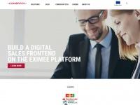consdata.com