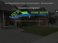 homebuyereducationonline.com