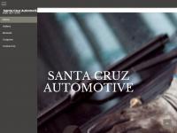santacruzautomotive.net