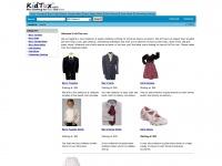 kidtux.com