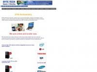 Byte-tech.net