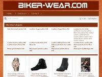 biker-wear.com