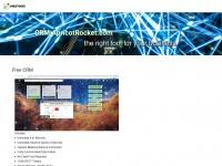 apricotrocket.com