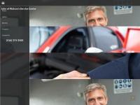 johnofwalsonsservice.com