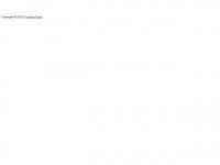 goldenpalacerestaurant.net
