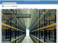 speedrackmidwest.com