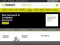 fixmart.co.uk