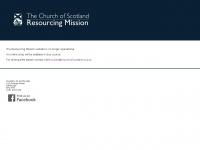 Resourcingmission.org.uk