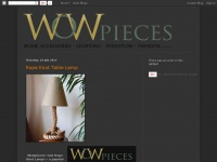 wowpieces.blogspot.com