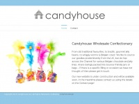 Candyhouse.biz