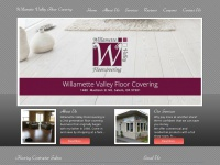 willamettevalleyfloor.com