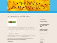 theduckprimeprospects.wordpress.com