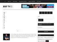 boxingforum.tv