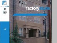 factorystone.co.uk