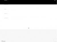 willisgambieroutlet.co.uk