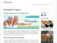 neuropathyprogram.com