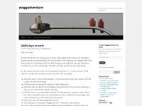 waggadventure.com