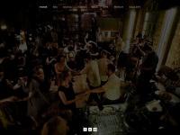 roaminjasmine.com