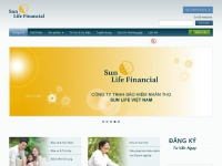 sunlife.com.vn
