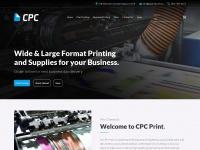 cpcprint.com.au